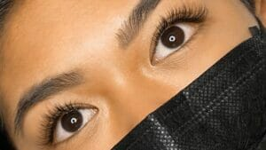 5 Misconceptions About Eyelash Extensions